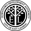 Downtown Development Authority Seal