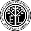 East Lansing / Meridian Water / Sewer Authority Seal