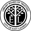 Library Board of Trustees Seal