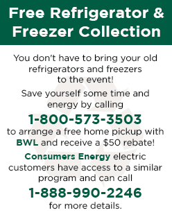 Refrig_Freezer_Collection_Banner
