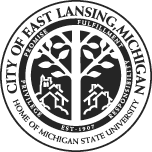 eastlansing.seal.bw copy