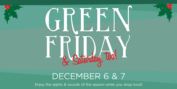greenfridaywebsite