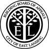 Building Board of Appeals Seal