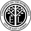 Commission on the Environment Seal