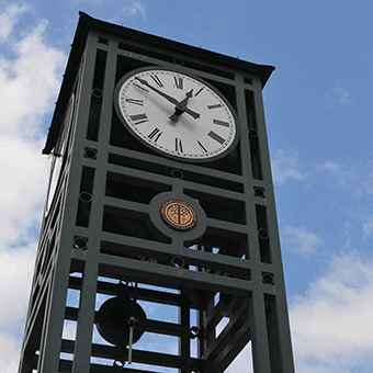 clock tower 2