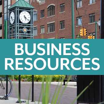 business resources3