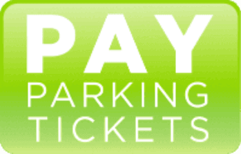Parking-Tickets Opens in new window